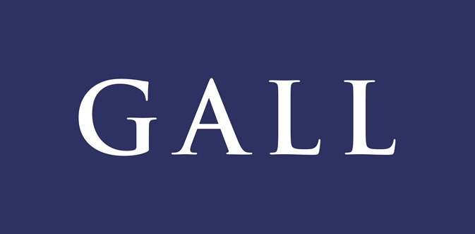 Gall Solicitors