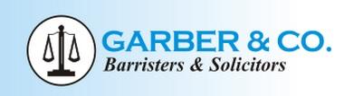 Garber & Co logo