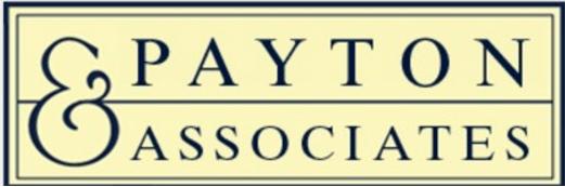 Payton & Associates, LLC logo
