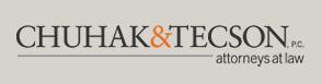 Chuhak & Tecson, P.C. logo