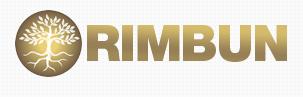 RIMBUN logo