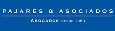 Pajares & Asociados Abogados desde 1958 S.L.
