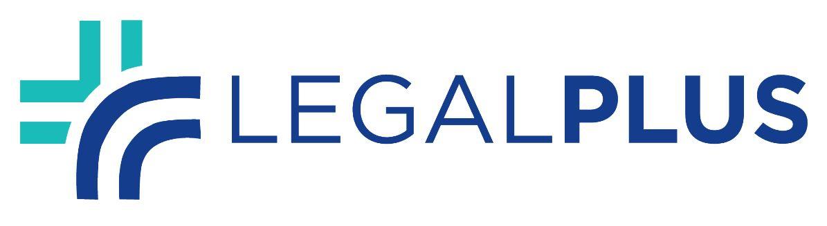 LegalPlus logo