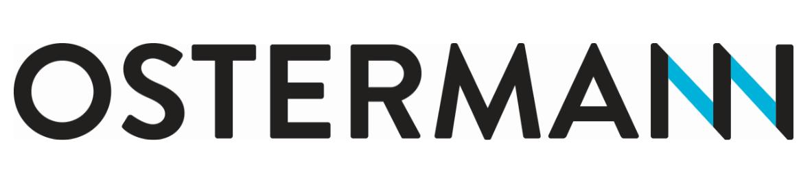 Ostermann & Partners LLP logo