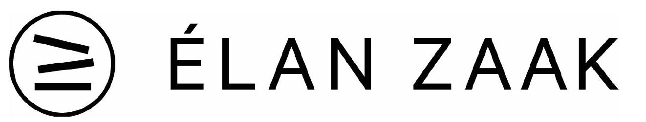 Elan Zaak logo
