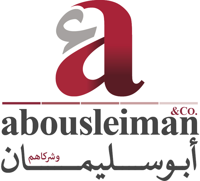 Abousleiman & Co logo