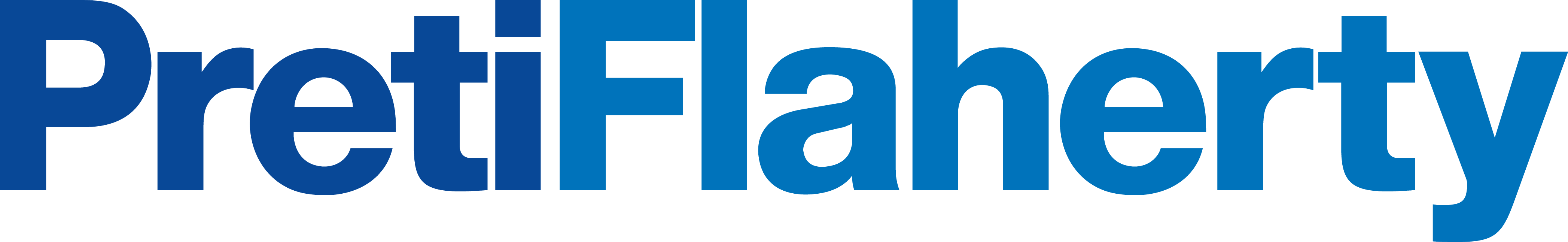 Preti Flaherty Beliveau logo