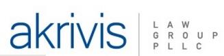 Akrivis Law Group, PLLC