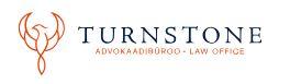 Law Office Turnstone logo