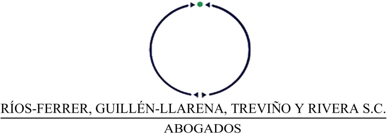 Rios Ferrer, Guillen-Llarena, Trevino y Rivera, S.C. logo