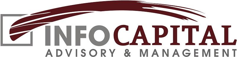 InfoCapital Advisory & Management