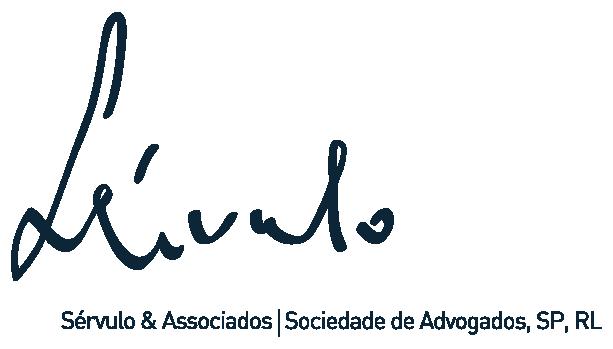 Sérvulo & Associados logo