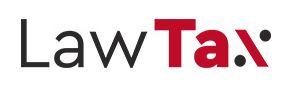 Law Tax logo