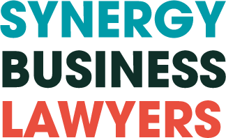 Synergy Business Lawyers