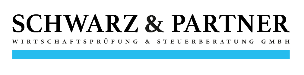Schwarz & Partner logo