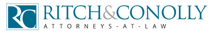 Ritch & Conolly logo