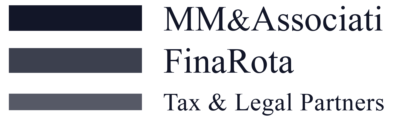 MM & Associati FinaRota logo
