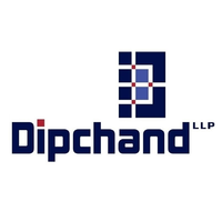 Dipchand LLP logo