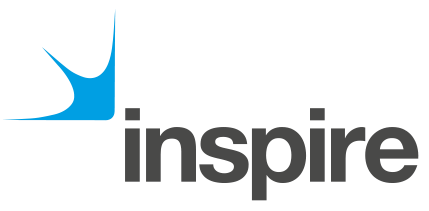 Inspire Professional Services Ltd