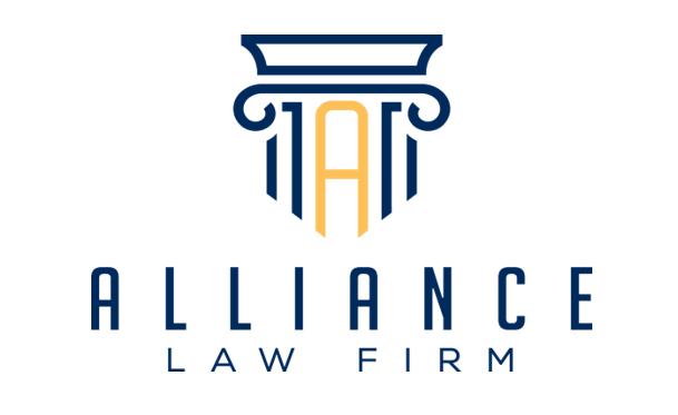 Alliance Law Firm logo