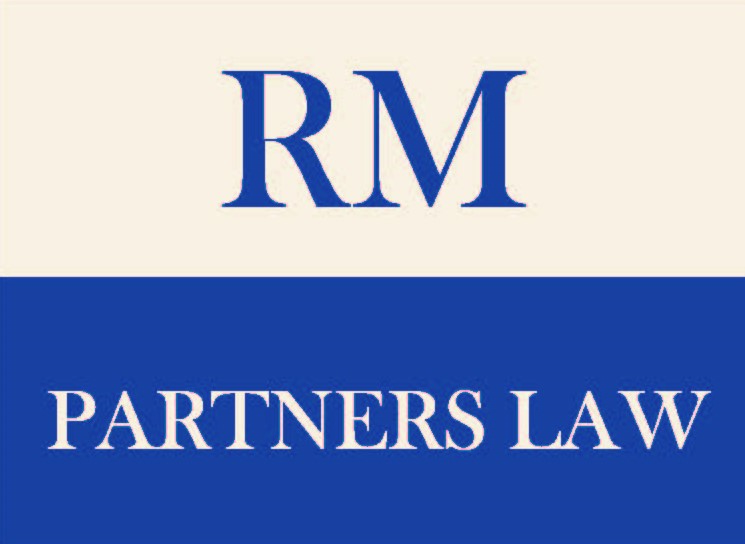 RM Partners Law LLC logo