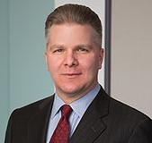 Jeffrey Liesemer - Caplin & Drysdale Attorneys