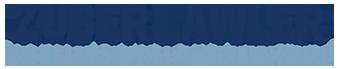 Zuber Lawler, LLP logo