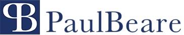 Paul Beare Ltd