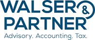 Walser & Partner AG