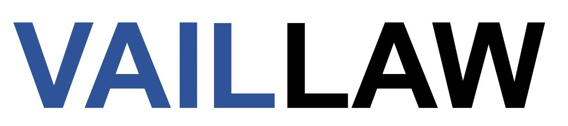 Vail Law LLC logo