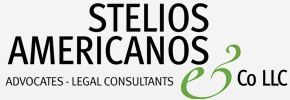 Stelios Americanos & Co LLC