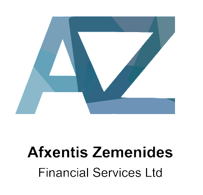 Afxentis Zemenides Financial Services Ltd logo