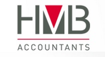 HMB Accountants