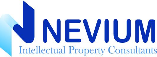 NEVIUM logo