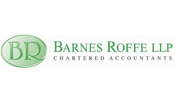 Barnes Roffe LLP logo