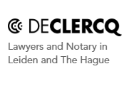 De Clercq Lawyers and Notary