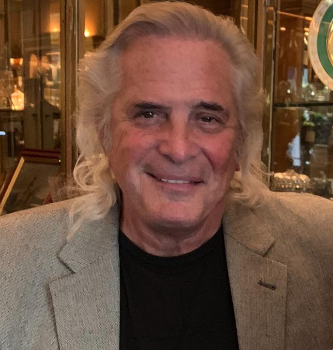 Larry Soldinger - L J Soldinger Associates, LLC