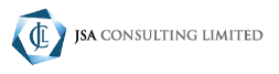 JSA Consulting logo