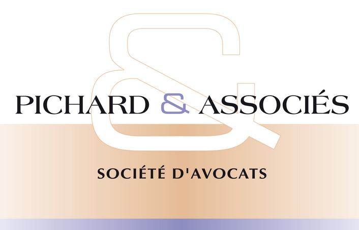 Pichard & Associés logo