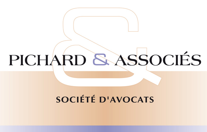 Pichard & Associés
