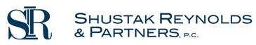 Shustak Reynolds & Partners, P.C