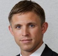 James Schmidt, Esq. - James A. Schmidt, Esq. Tax and Business Law