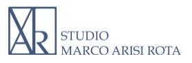 Studio Marco Arisi Rota logo
