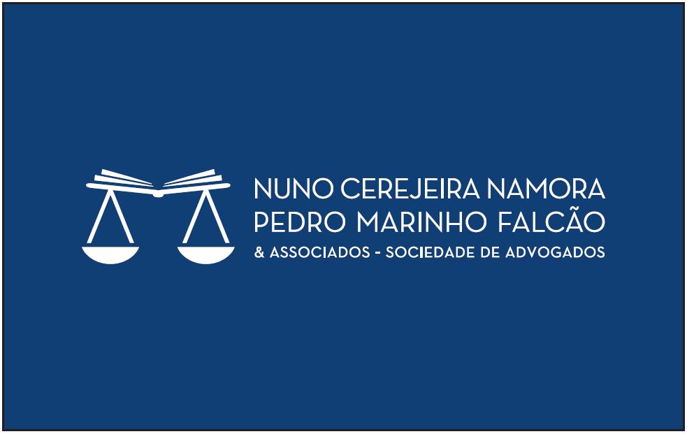 Nuno Cerejeira Namora, Pedro Marinho Falcão & Associados;