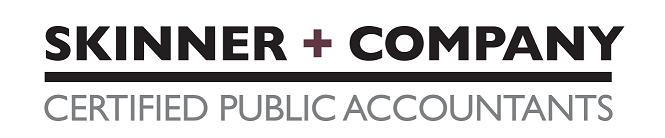 Skinner + Company logo