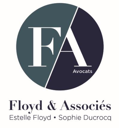 Floyd & Associés logo