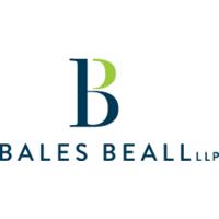 Bales Beall LLP logo