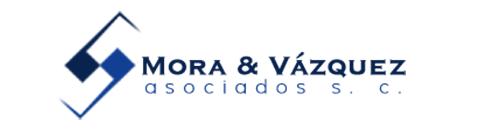 Mora & Vazquez Asociados, S.C. logo