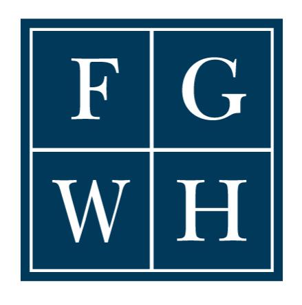 Friedemann Goldberg Wargo Hess LLP logo