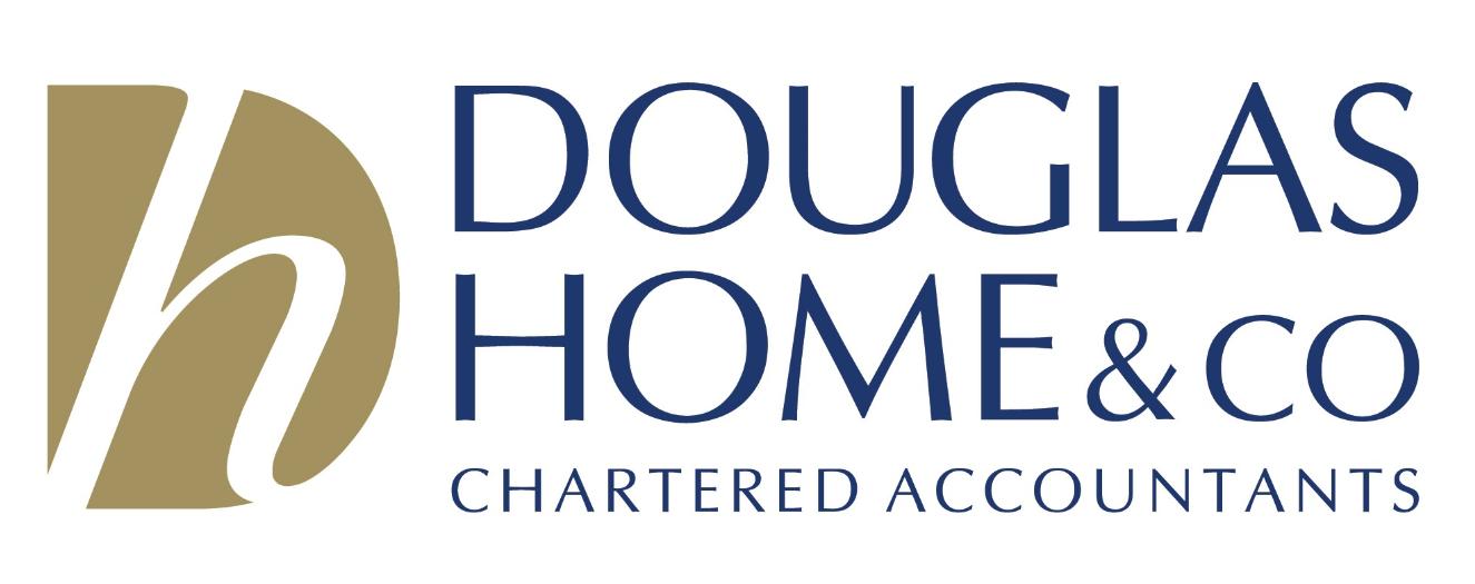Douglas Home and Co logo